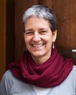 Bernadette Hagenbuch