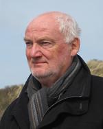 Markus Waldvogel