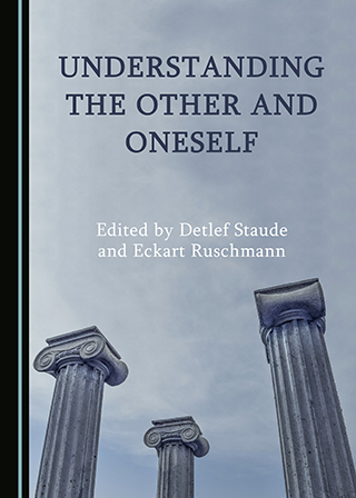 Buch: Understanding the Other and Oneself