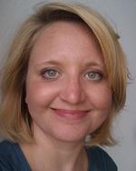 Oriana Brücker